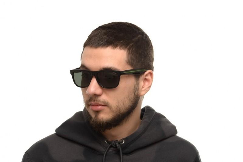 Мужские очки Invu B2503C, фото 5