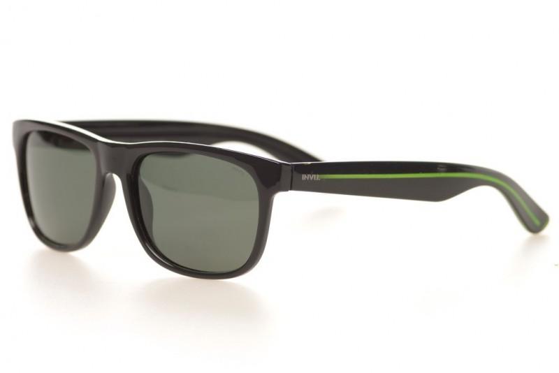 Мужские очки Invu B2503C, фото 30
