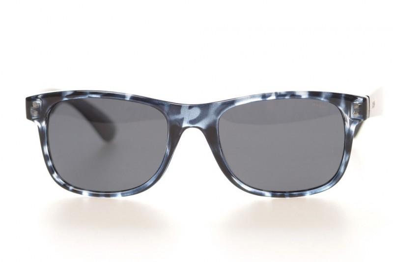 Мужские очки Invu T2412B, фото 1