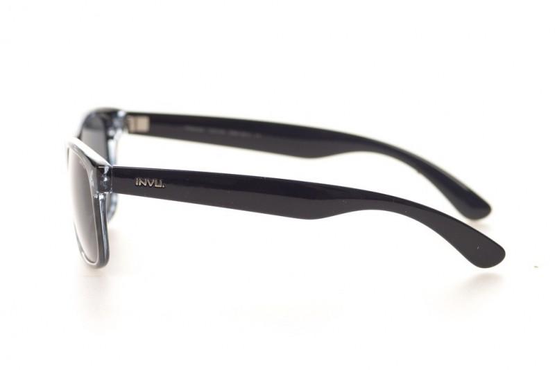 Мужские очки Invu T2412B, фото 2