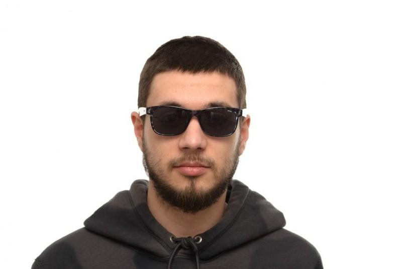 Мужские очки Invu T2412B, фото 4