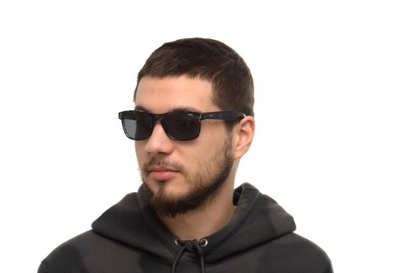 Мужские очки Invu T2412B, фото 5