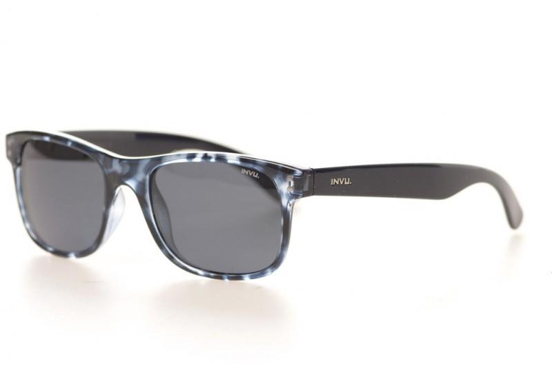 Мужские очки Invu T2412B, фото 30