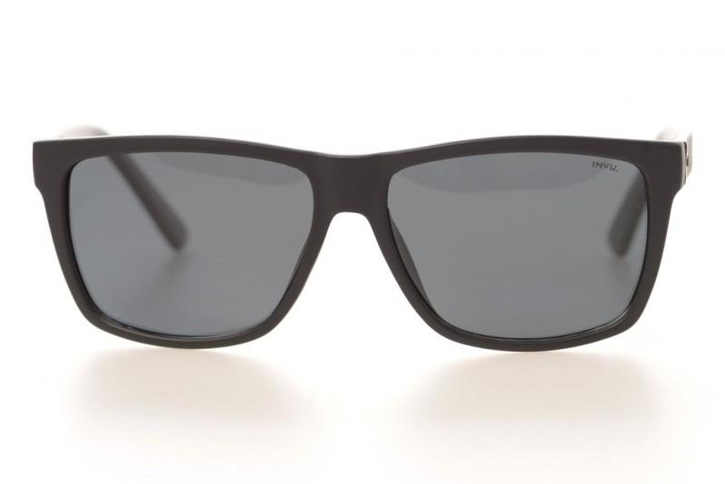 Мужские очки Invu P2512A, фото 1