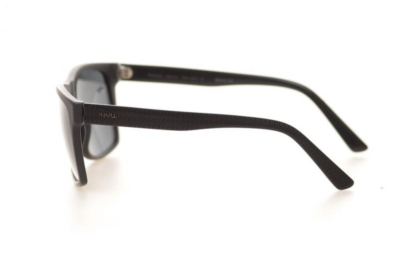 Мужские очки Invu P2512A, фото 2