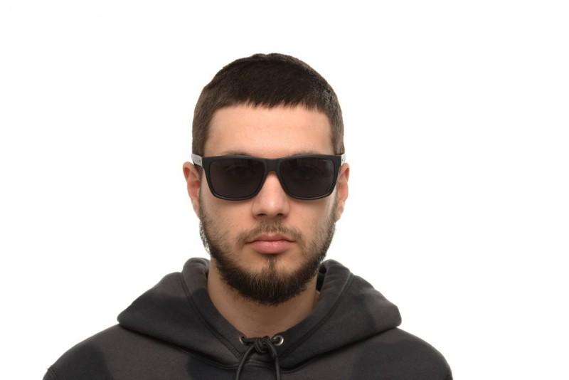 Мужские очки Invu P2512A, фото 4