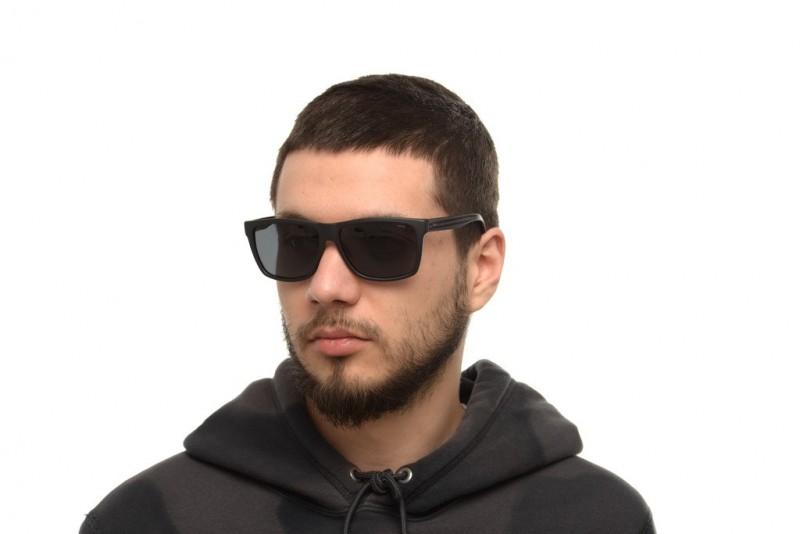 Мужские очки Invu P2512A, фото 5