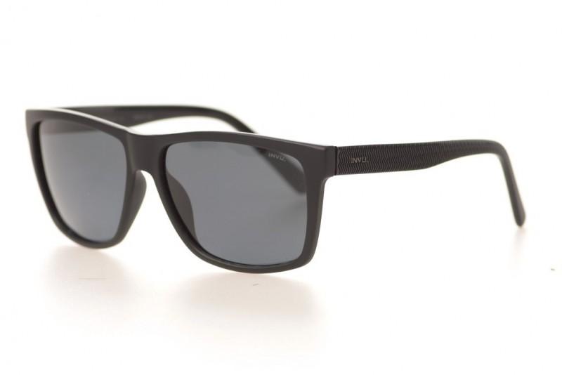 Мужские очки Invu P2512A, фото 30