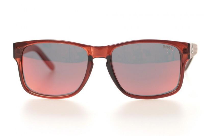 Мужские очки Invu T2416C, фото 1