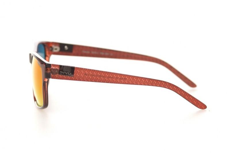 Мужские очки Invu T2416C, фото 2