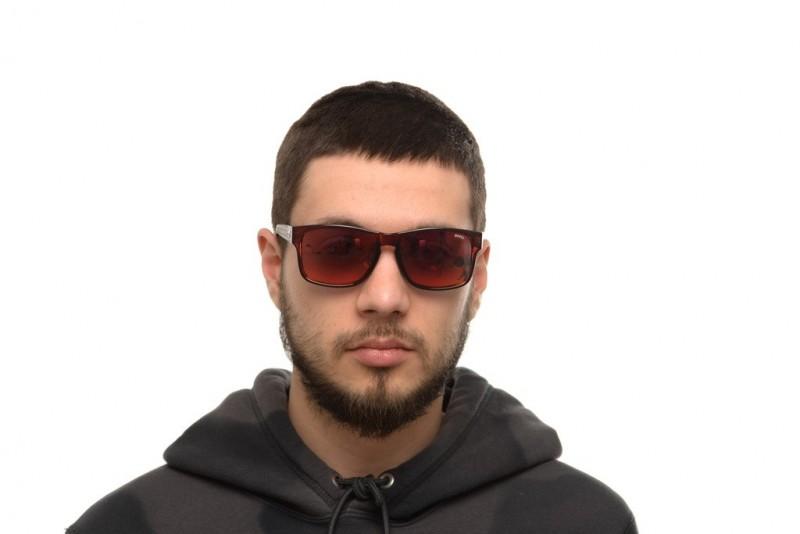Мужские очки Invu T2416C, фото 4