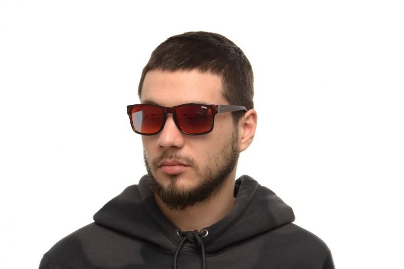 Мужские очки Invu T2416C, фото 5