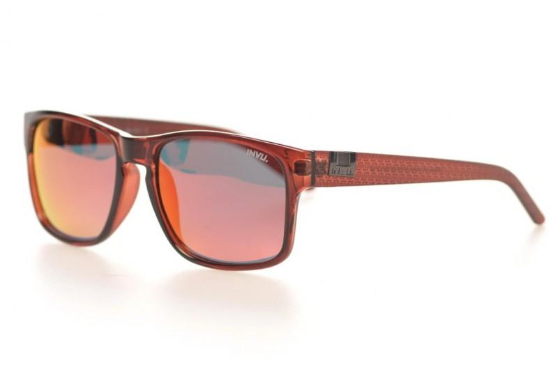 Мужские очки Invu T2416C, фото 30