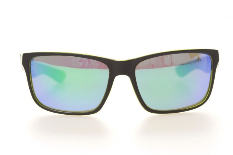 Мужские очки Invu T2404A, фото 1