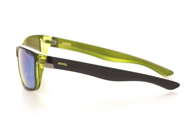 Мужские очки Invu T2404A, фото 2
