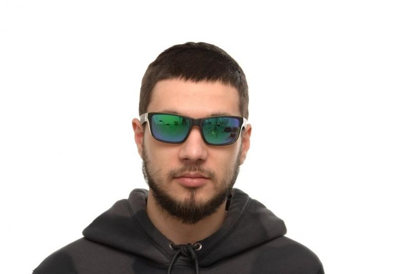 Мужские очки Invu T2404A, фото 4
