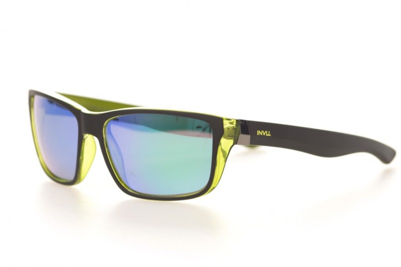 Мужские очки Invu T2404A, фото 30