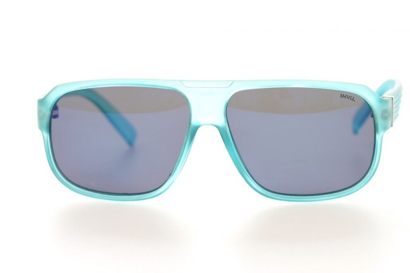 Мужские очки Invu T2405C, фото 1