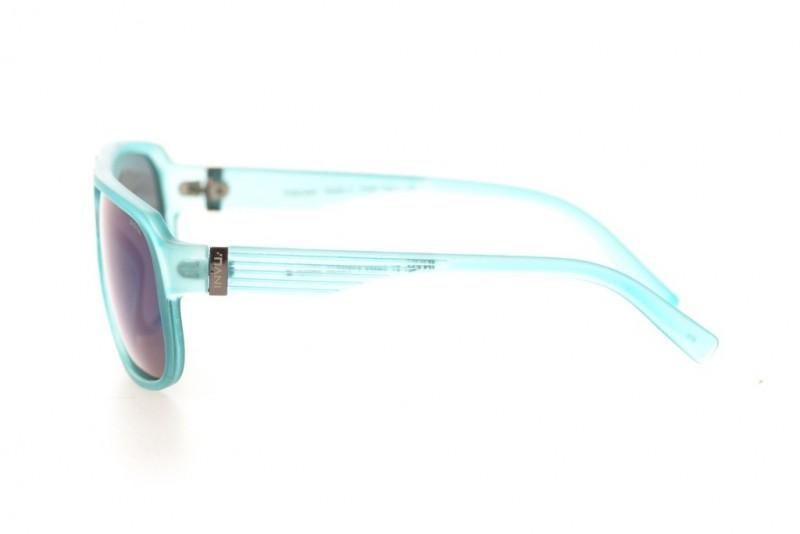 Мужские очки Invu T2405C, фото 2