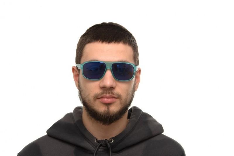 Мужские очки Invu T2405C, фото 4