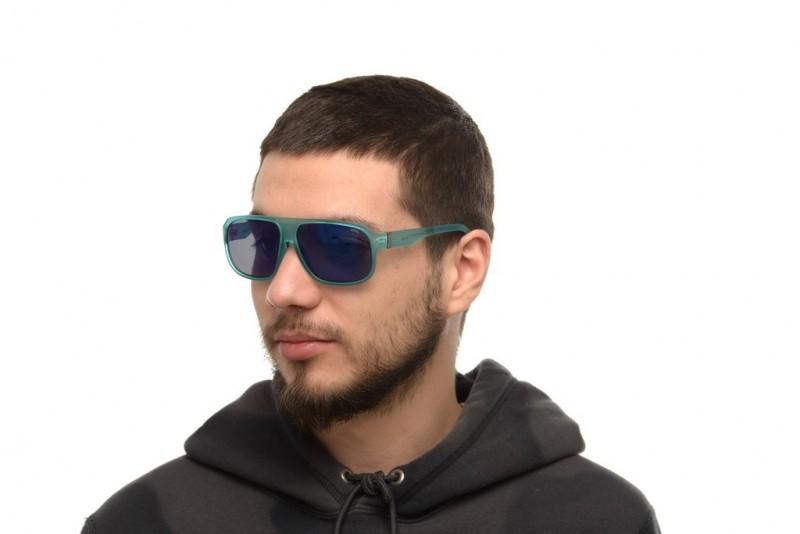 Мужские очки Invu T2405C, фото 5