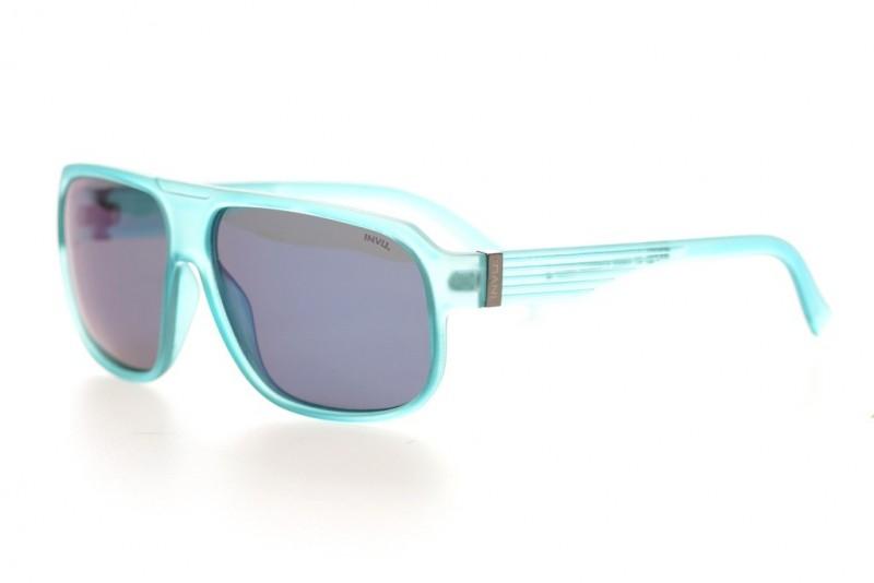 Мужские очки Invu T2405C, фото 30