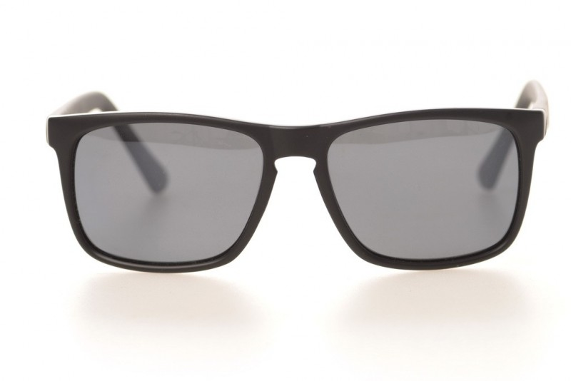 Мужские очки Invu T2518A, фото 1