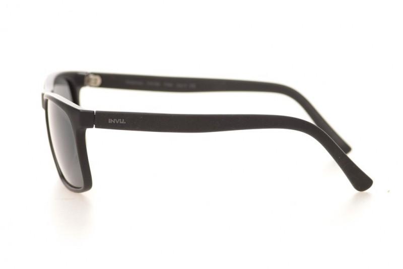 Мужские очки Invu T2518A, фото 2