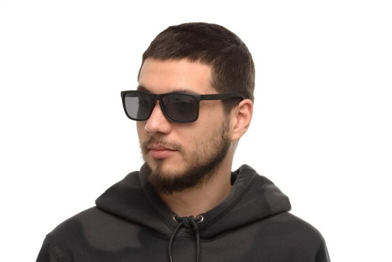 Мужские очки Invu T2518A, фото 5