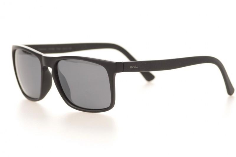 Мужские очки Invu T2518A, фото 30