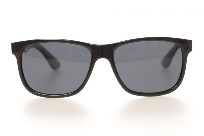 Мужские очки Invu B2416A, фото 1