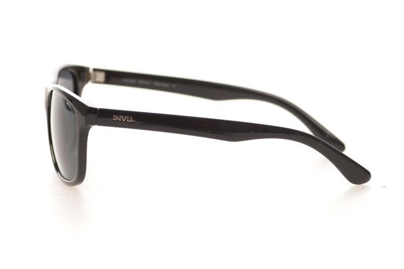 Мужские очки Invu B2416A, фото 2