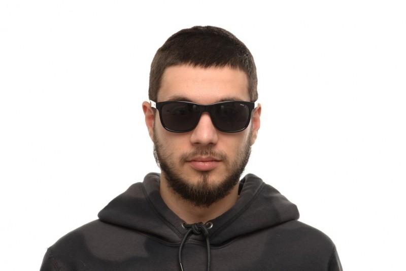 Мужские очки Invu B2416A, фото 4