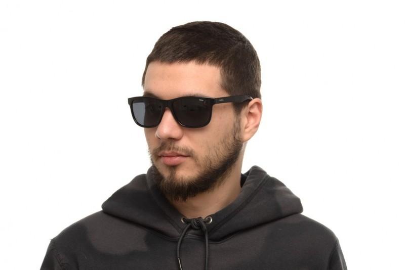 Мужские очки Invu B2416A, фото 5