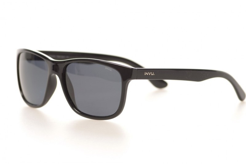 Мужские очки Invu B2416A, фото 30