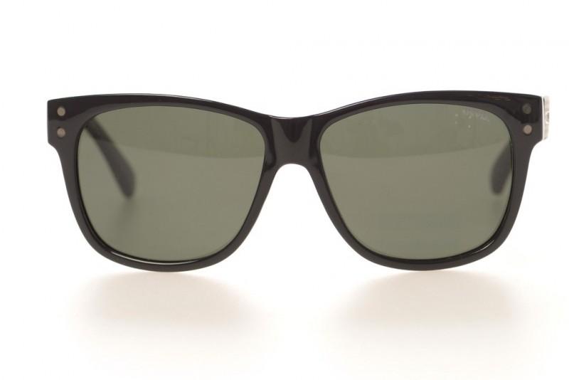 Мужские очки Invu T2414C, фото 1