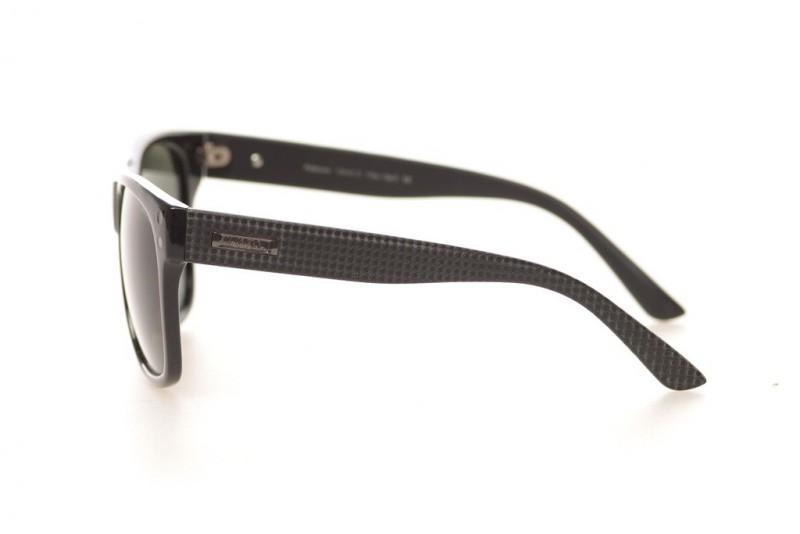 Мужские очки Invu T2414C, фото 2
