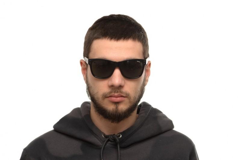 Мужские очки Invu T2414C, фото 4