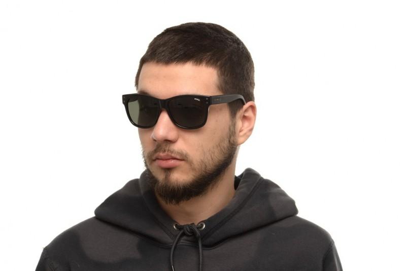 Мужские очки Invu T2414C, фото 5