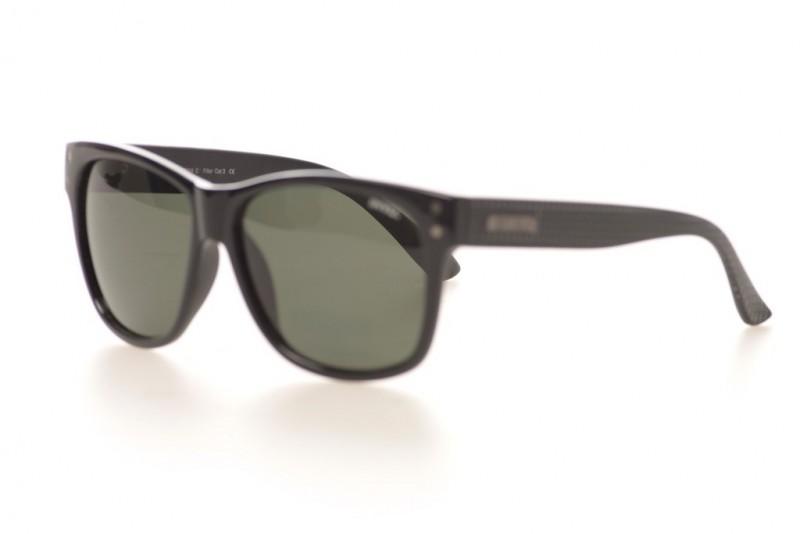 Мужские очки Invu T2414C, фото 30
