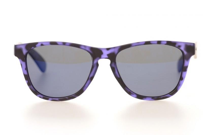 Мужские очки Invu T2401D, фото 1
