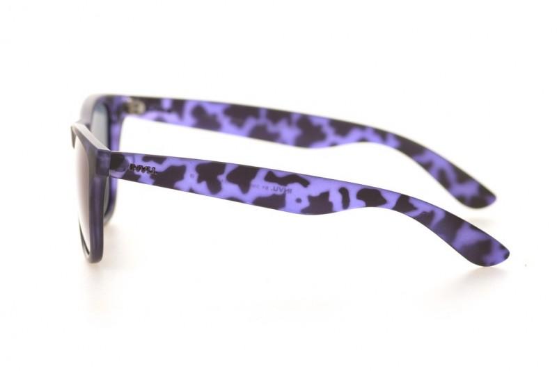 Мужские очки Invu T2401D, фото 2