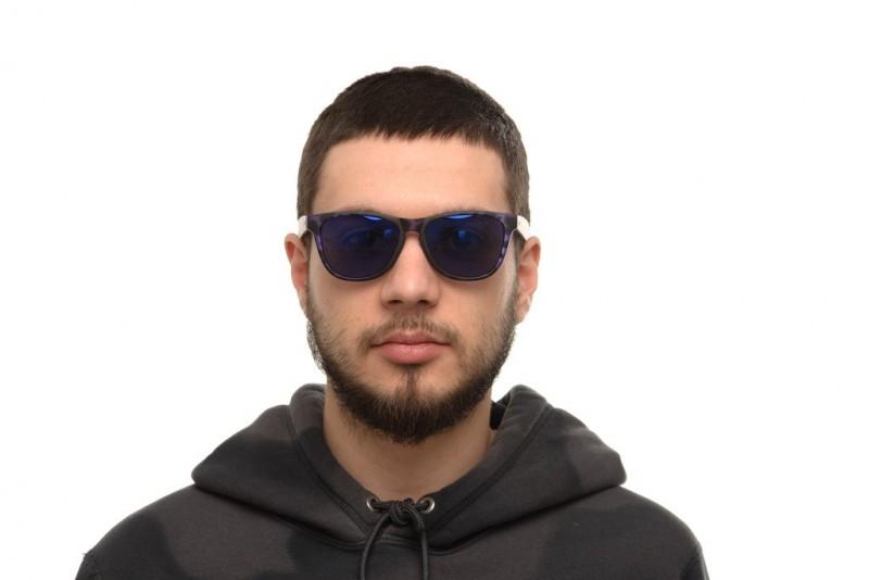Мужские очки Invu T2401D, фото 4