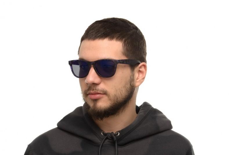 Мужские очки Invu T2401D, фото 5