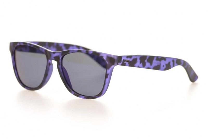 Мужские очки Invu T2401D, фото 30