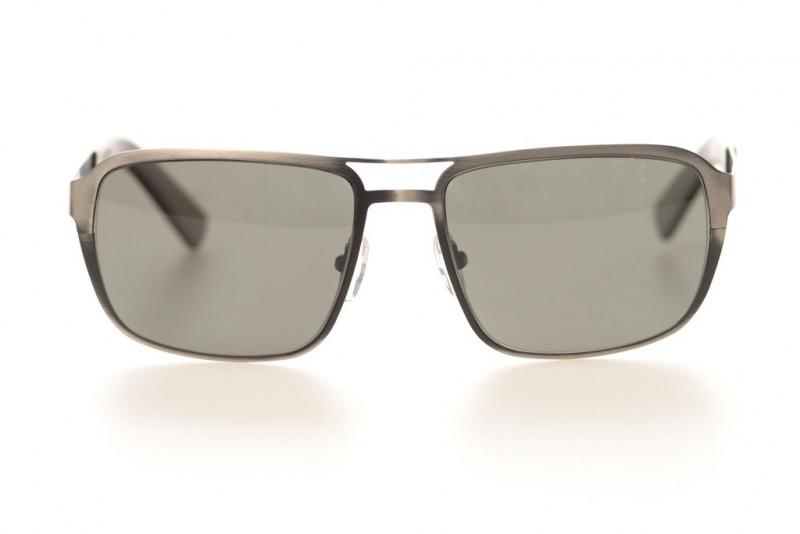 Мужские очки Marc Stone M1501E, фото 1