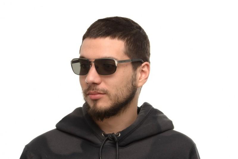 Мужские очки Marc Stone M1501E, фото 5