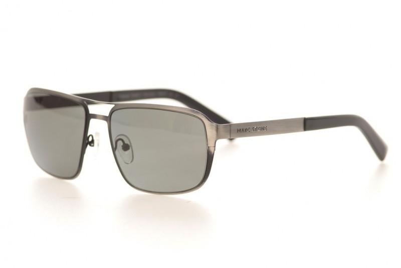 Мужские очки Marc Stone M1501E, фото 30