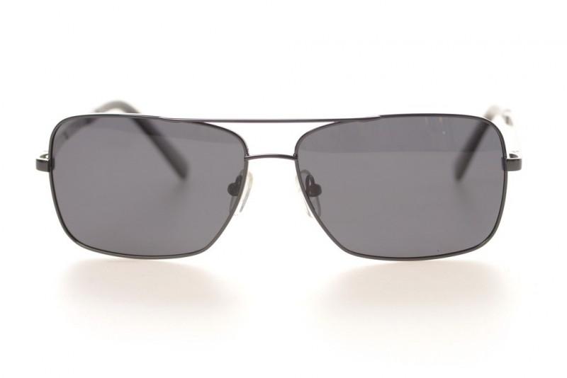 Мужские очки Marc Stone M1505A, фото 1