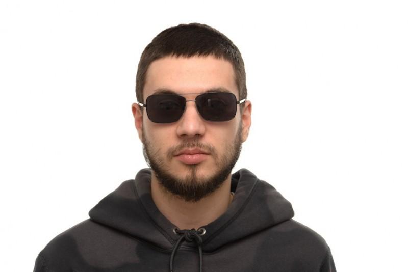 Мужские очки Marc Stone M1505A, фото 4